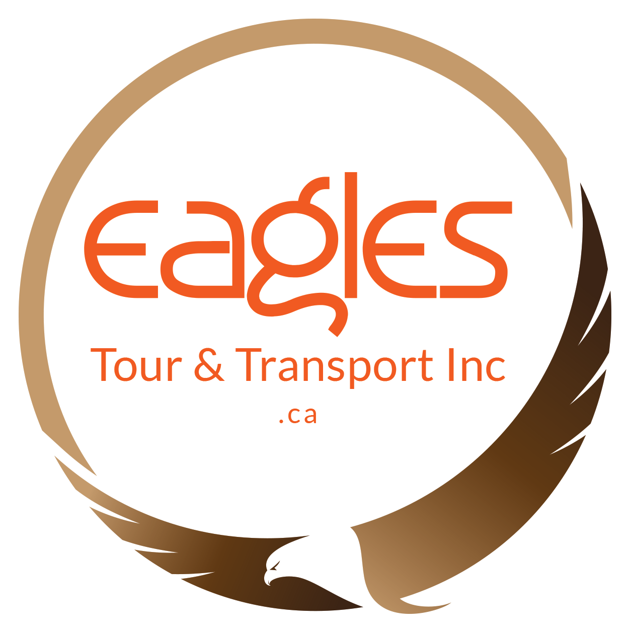Eagles Tour & Transport Toronto